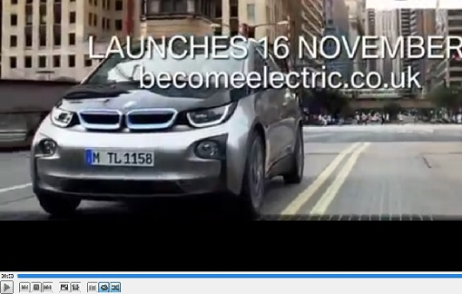 BMW_i3_UK_TV_ad_pre-launch_Nov_2013