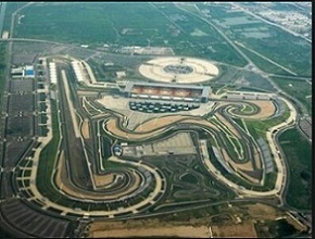 Buddh_Internaional_Circuit_from_air