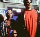 Bulworth/Beatty rapmaster