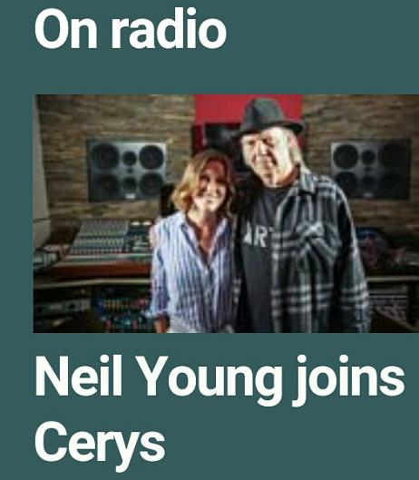Cerys_Neil_Young_BBC_R6_19June2016.jpg