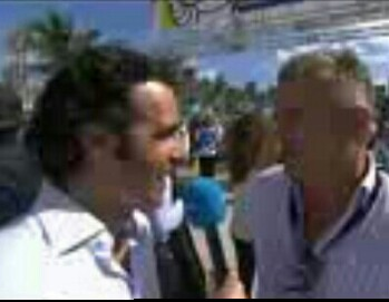 Dario_Franchitti_Miami_Pit_Interview