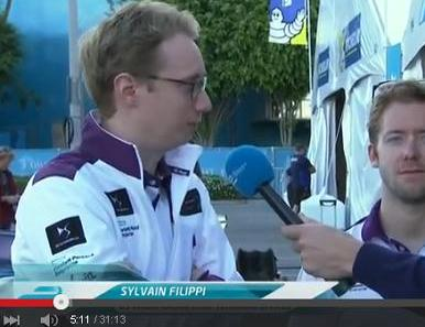 FE_Silvain_Filippi_Tech_Director