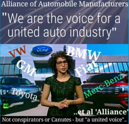 Alliance_of_Automobile_Manufacturers_United_Voice_Cabal