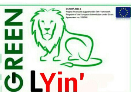 Lyin Green Lion liion EU Project VW