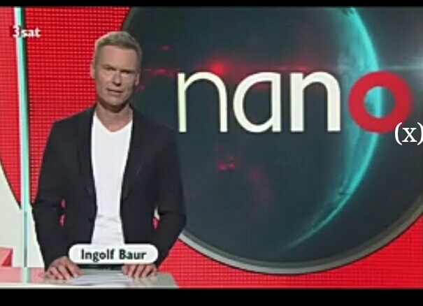 Ingolf Baur Presenter Nano 3Sat_TV Diesel_v_Dirty_STILL