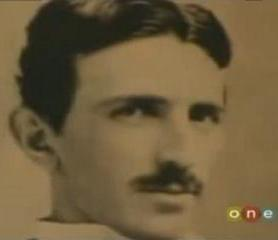 Nikola Tesla Youtube Missing 
