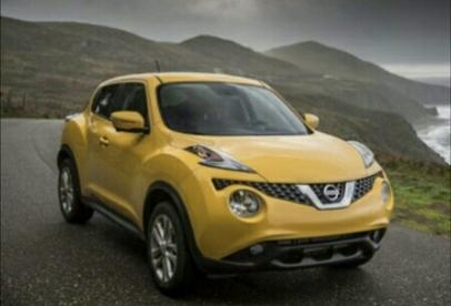 Nissan Juke Electric_Possible_2016_Ghosn